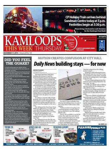 8506ff2a119c Kamloops This Week December 17