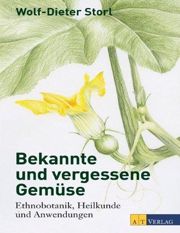Echter Arznei Eibisch  1.000 Samen  Marshmallow  Heilpflanze Wurzelgemüse 1000