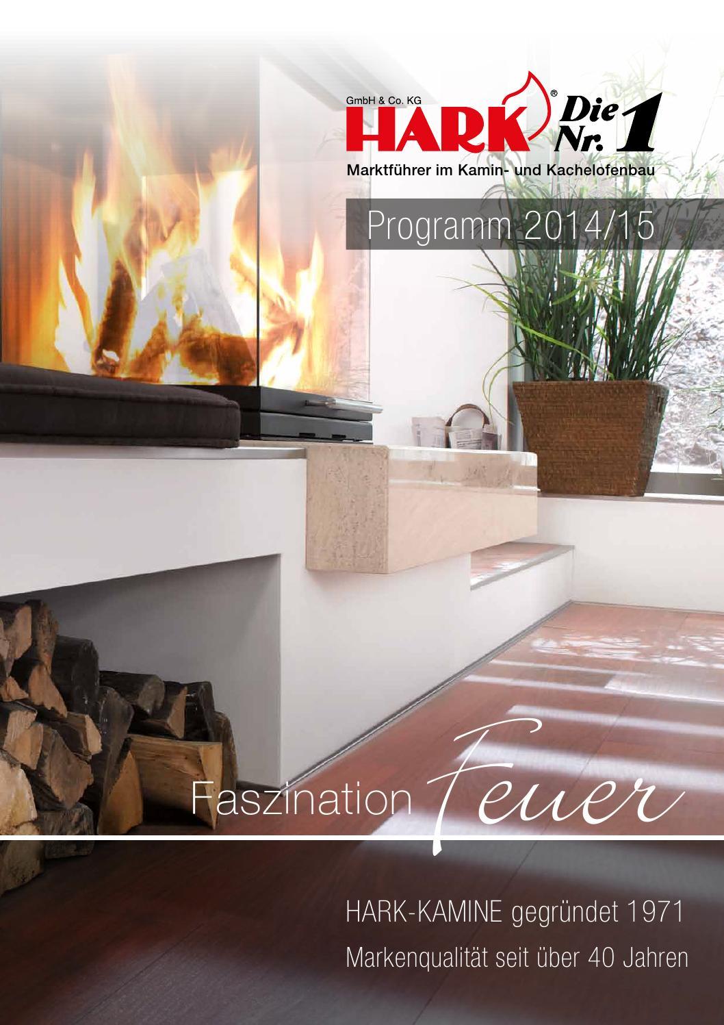 cat logo 2014 2015 by hark m rmoles s l u issuu. Black Bedroom Furniture Sets. Home Design Ideas