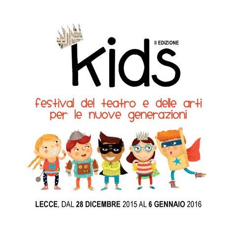 cbbc933fe1454 Annual degli Eventi 2016 - Bea Italia by ADC Group - issuu