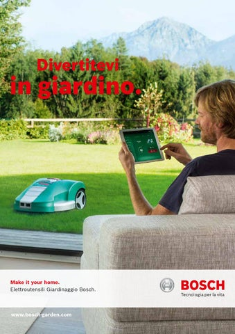 Set 5 Lame Bosch ad alte prestazioni per Varie Applicazioni per KEO