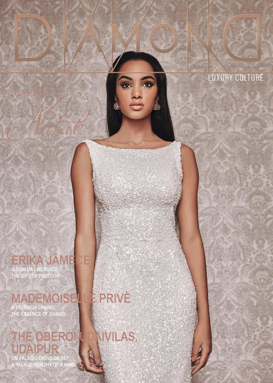 1dc138abe3d DIAMOND Luxury Culture Magazine  6 by DIAMOND Luxury Culture Magazine -  issuu