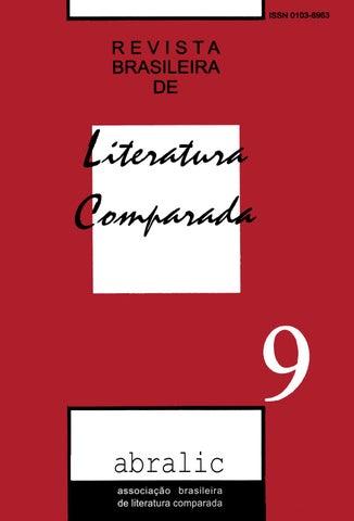 4b3def964 Edição Nº 9 - Rio de Janeiro