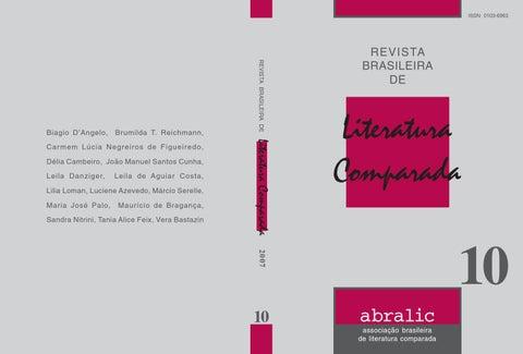 e27bed82d Edição Nº 10 - São Paulo