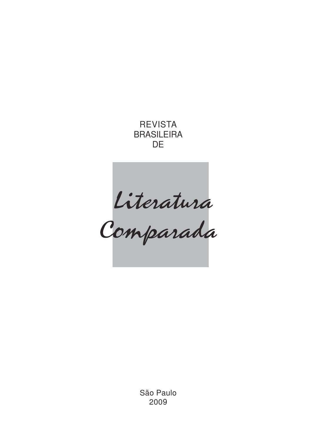 b29a47b765 Edição Nº 14 - São Paulo