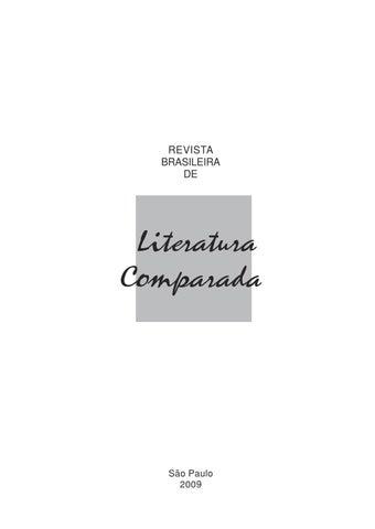 Edição Nº 14 - São Paulo e669aa816