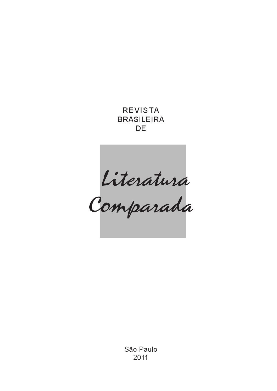 Ana Maria Braga Chica Doida edição nº 18 - são paulo, 2011associação brasileira de