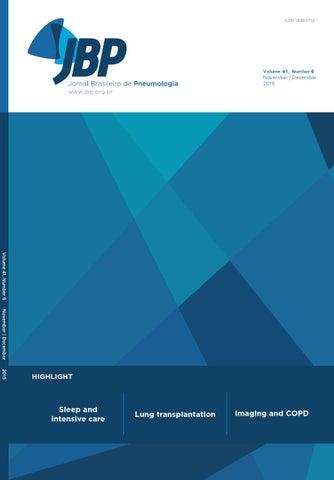 ae4877aec73a JBP - Volume 41
