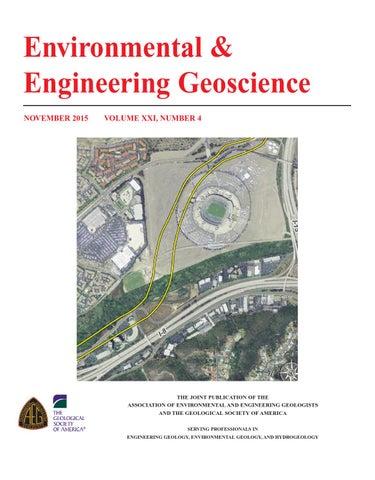 journal of environmental engineering pdf
