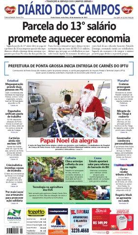216a9993a Ed32705 by Diário dos Campos - issuu