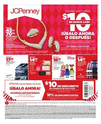Edición 18 de Diciembre 2015 by El Vocero de Puerto Rico - issuu