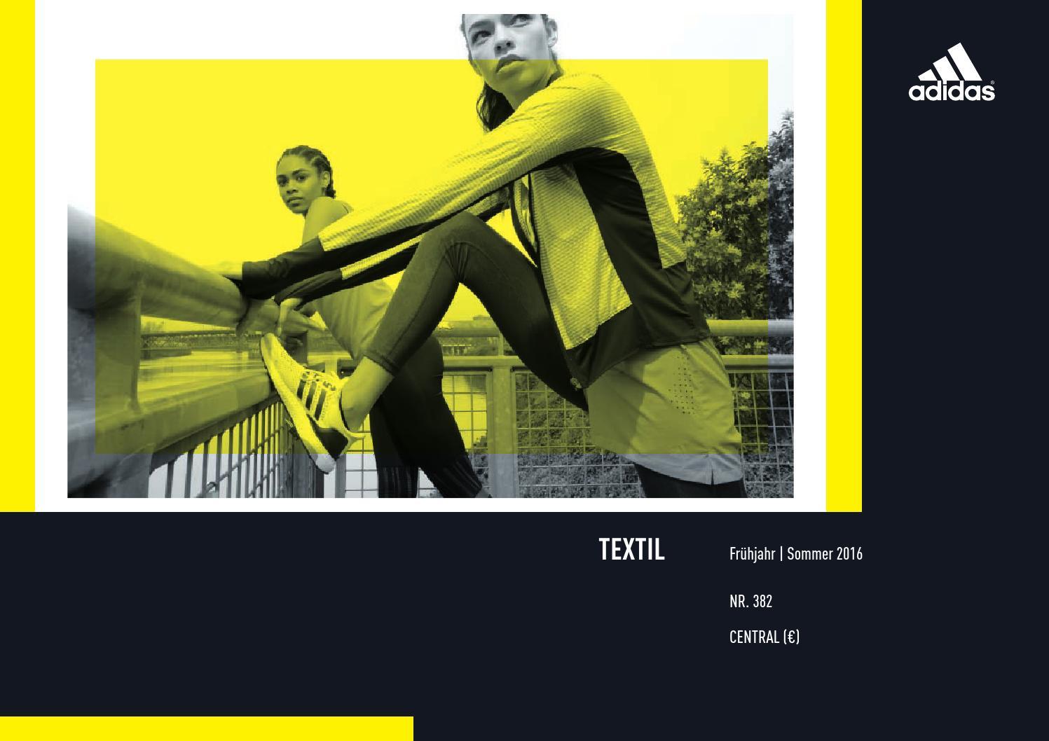 16q1 382 textil eur by Euroteamsport Vilshofen issuu