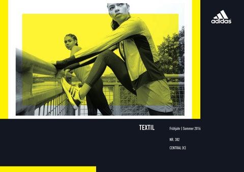 adidas Damen Hose Stella 34 Sporttight, Blau, 2XS, AI5431