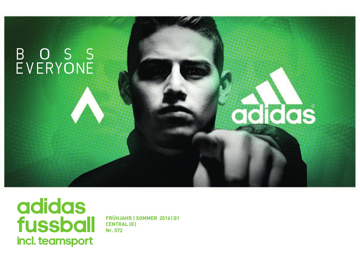 Adidas X 15.1 SG kaufen (S74627) Shop, 105,00 ?