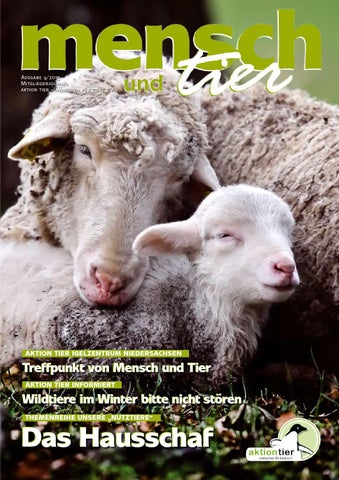 Tierrechte datieren Website