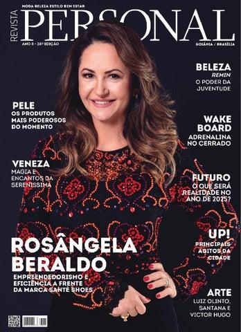 a95844e28 Personalweb28 by revista personal - issuu