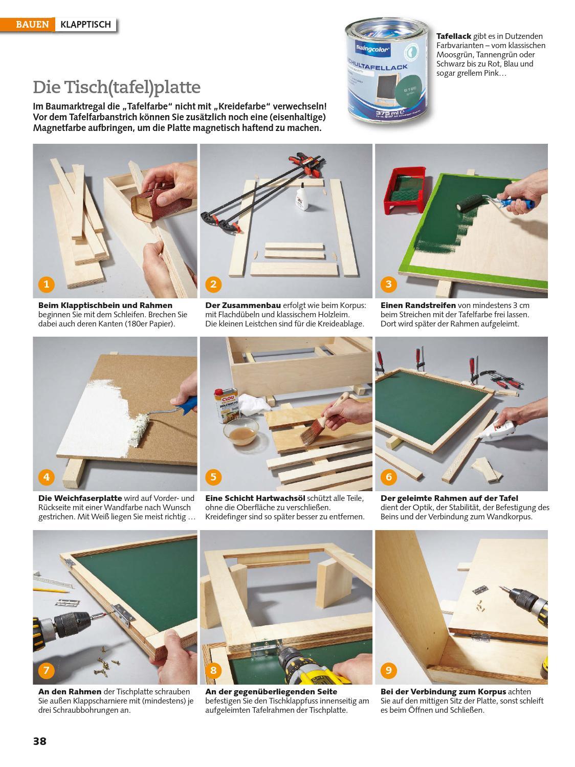 Tolle Tafel Rahmen Frei Ideen - Bilderrahmen Ideen - szurop.info