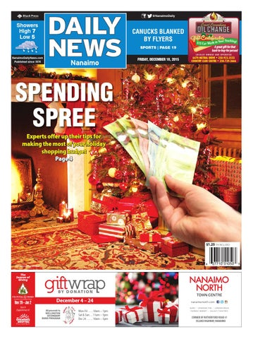 4e90ab5aeeda Nanaimo Daily News