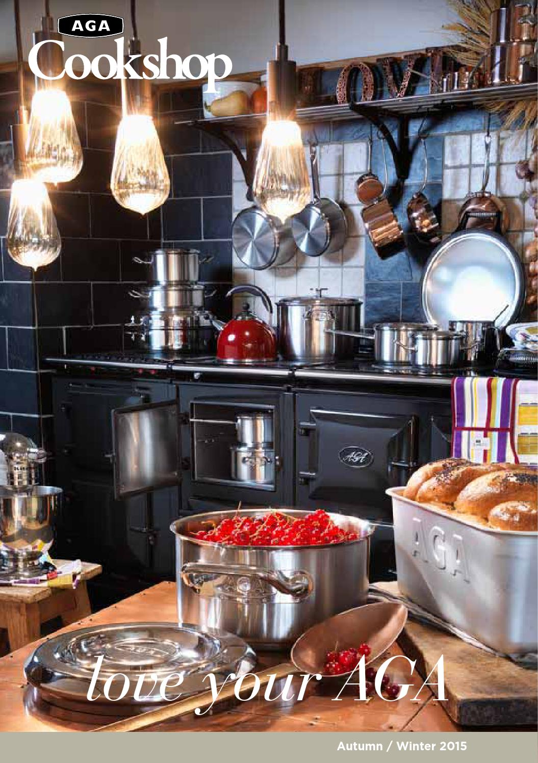 New 40X28CM Non Stick Roasting PAN Dish TIN Baking Cook Pans Tray