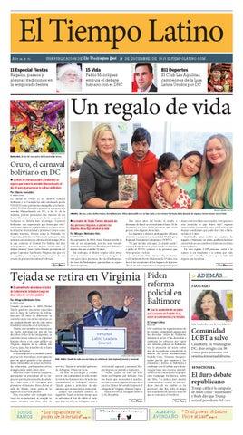 ETL 12-18-15 by El Tiempo Latino  TWP - issuu ec525f623b529