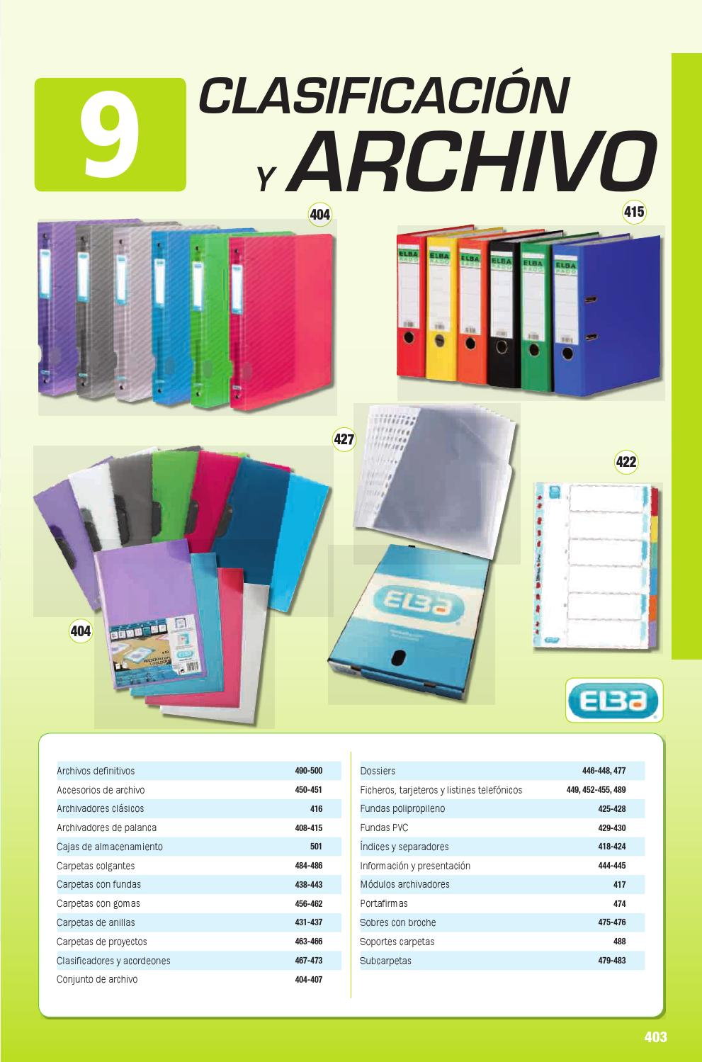 Escobilla para ba/ño DM y Acero Inoxidable, 40 x 11 x 0,1 cm MSV 140232 Color Madera de Pino
