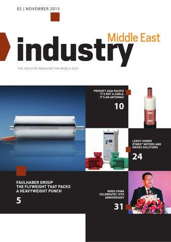 Industry EMEA 02