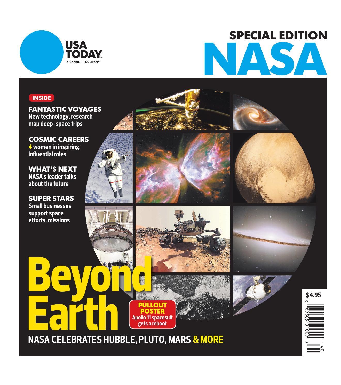 88df48b258a NASA by STUDIO Gannett - issuu