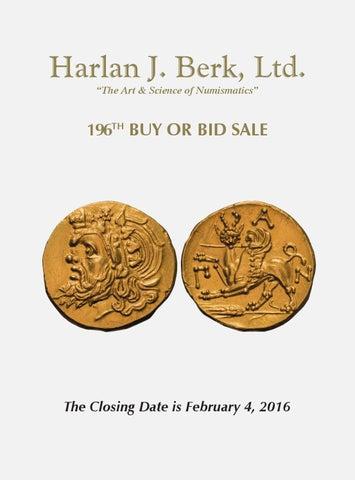 Greek (450 Bc-100 Ad) Ancient Greece 450-400 Bc Mysia Kyzikos Tiny Silver Hemiobol Lion Boar Tunny Diversified Latest Designs