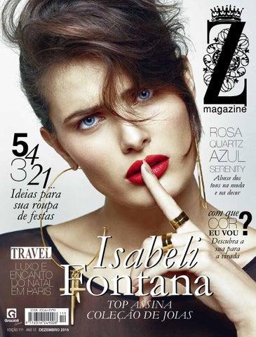 ae4aa7638a Z Magazine - edição 129 - Junho 2017 by Z Magazine - issuu