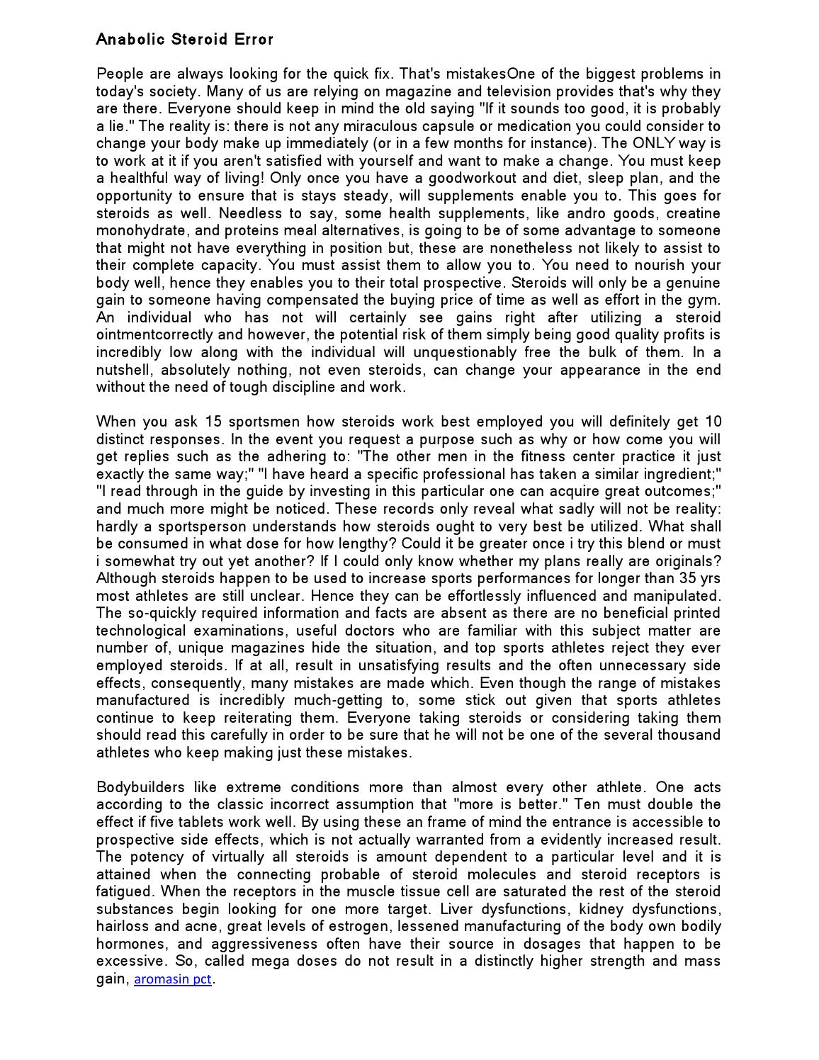 Policy implementation and evaluation essays