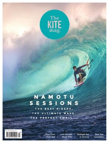 SURF CLUB Womens Shirt blue atoll cyan, 19,95 €
