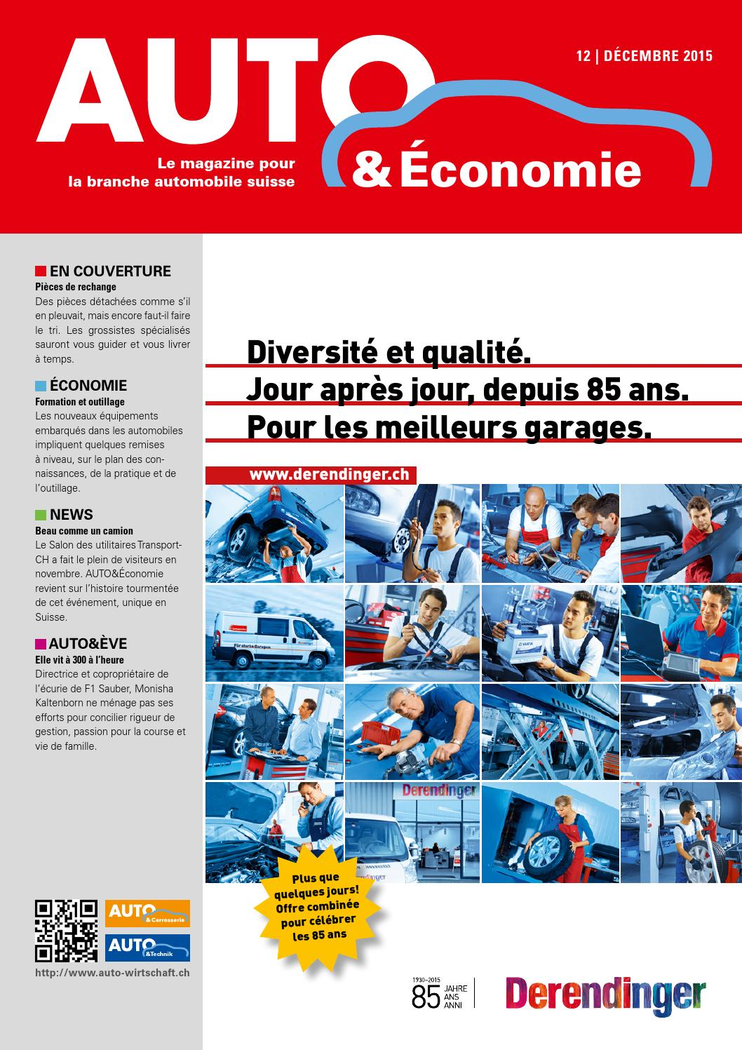 ORIGINAL TRW Flexible Conduite De Arrière Droit Peugeot Citroën DS