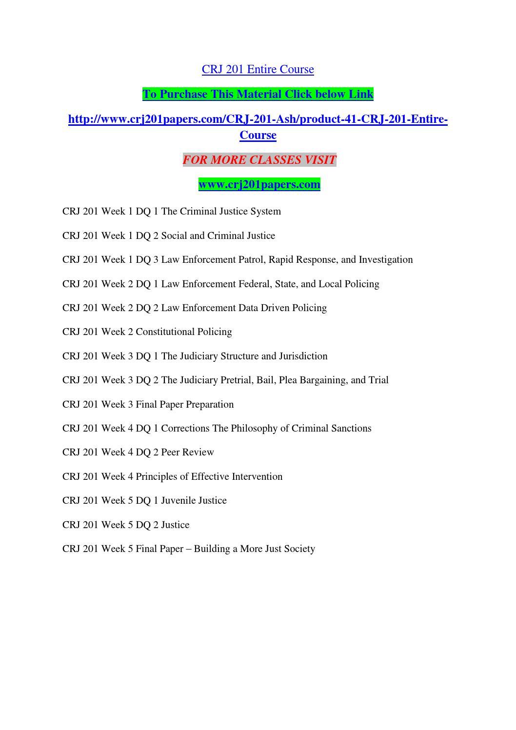 MATH 533 Final Exam 4 Sets