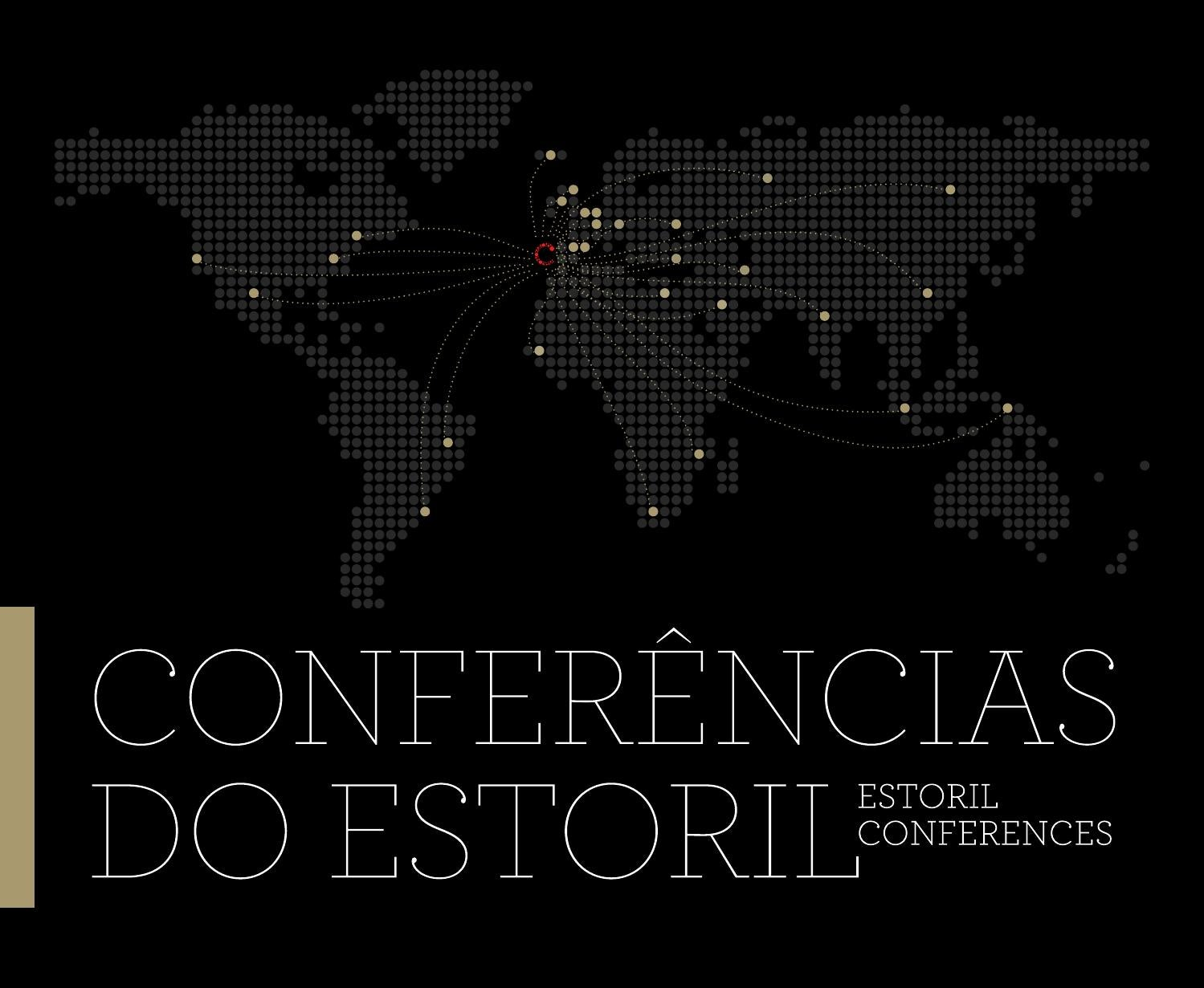 Book estoril conferences 2013 by estoril conferences issuu fandeluxe Choice Image