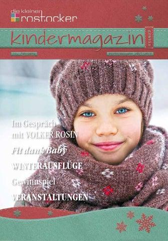 f810974edc80a5 Die Salzburgerin Winterausgabe 2016/17 by Die Salzburgerin - issuu