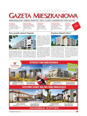 testament krzywoustego jureczko pdf free