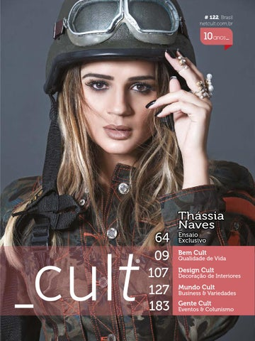 Revista cult 122 by Revista Cult - issuu 516db4e139