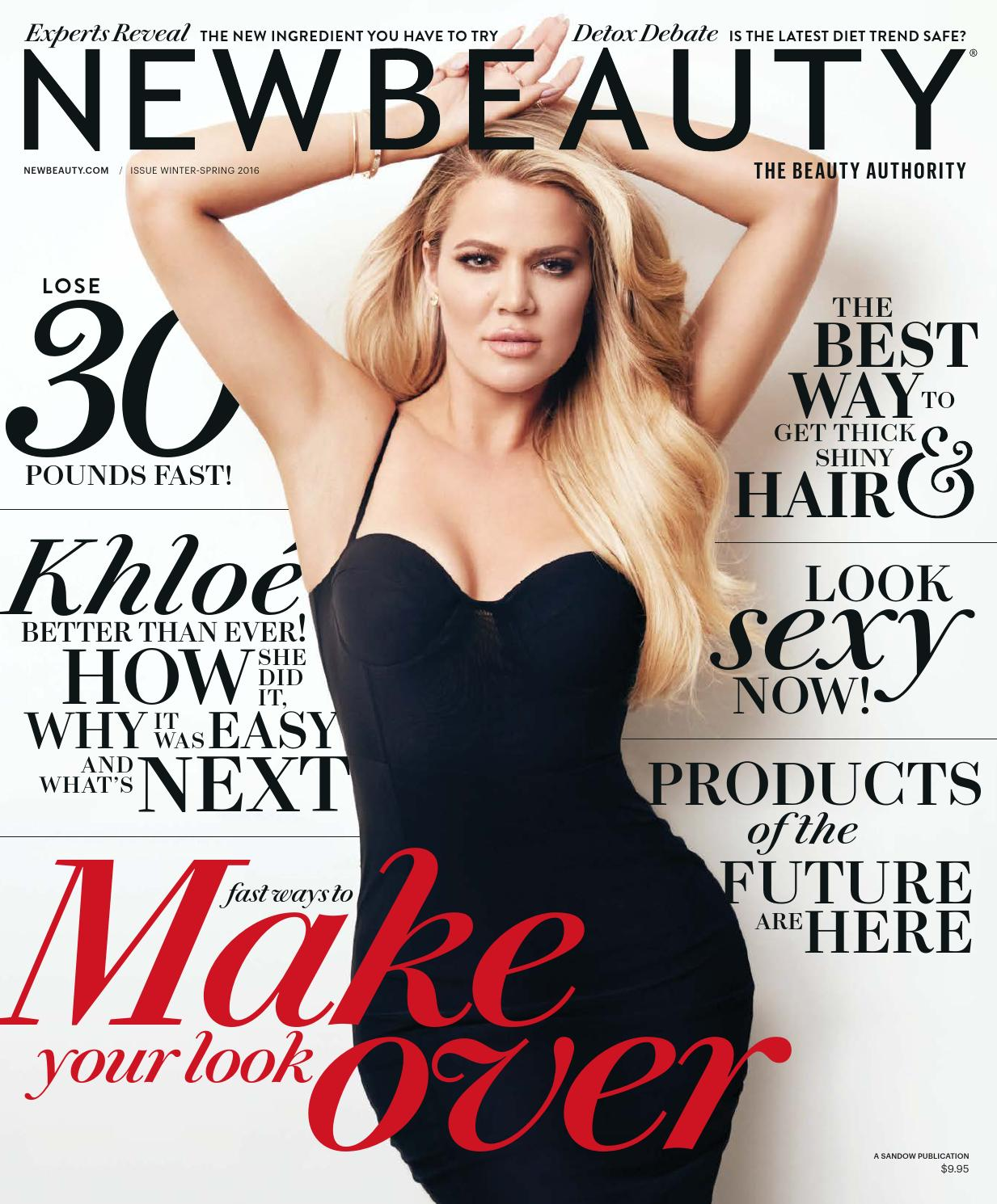 f63d943fa5f NewBeauty Issue 42 NEA    Winter 2016 by SANDOW® - issuu