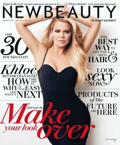 eb9a3f5b9297b5 NewBeauty Issue 42 NEA // Winter 2016 by SANDOW® - issuu