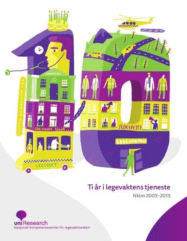 38d5ff05 Uniresearch festskrift by Bodoni - issuu