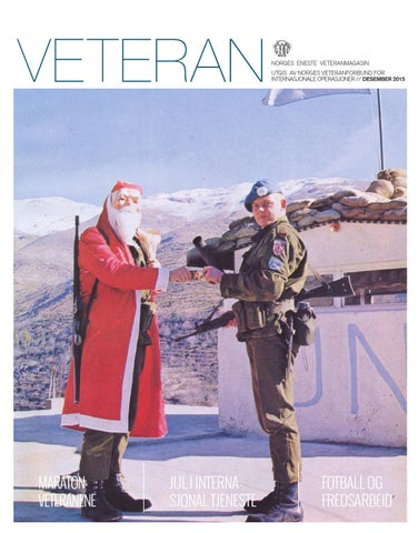 93d8cc95 Veteran nr 6-2015 by Veteran - issuu