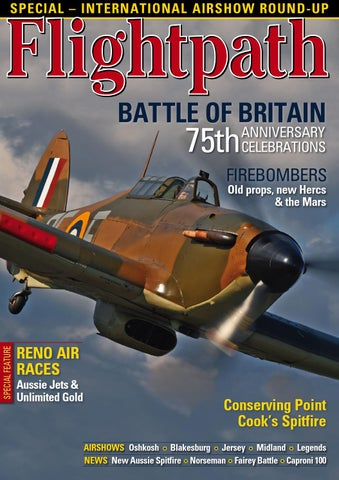 Green Howards, E-Boat, Canada, Battle Of Britain, RAF The War Illustrated # 51