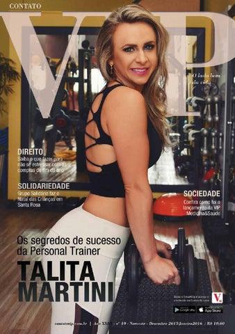 a1db3b7f60f3 VIP Noroeste - Dezembro 15/ Janeiro 16 by ContatoVIP - issuu