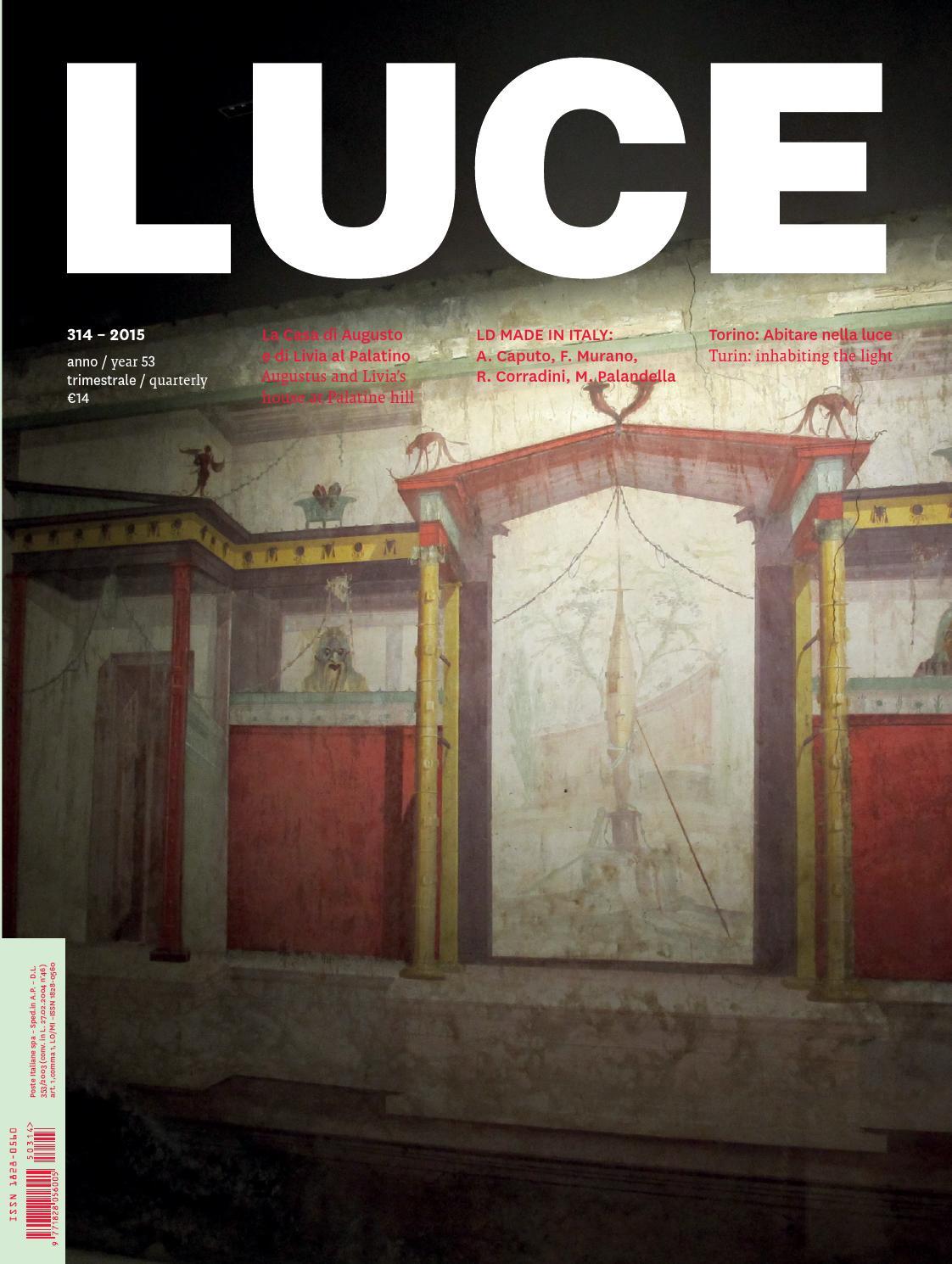 Luce 314