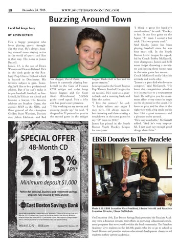 12 23 15 By South Boston Online Issuu