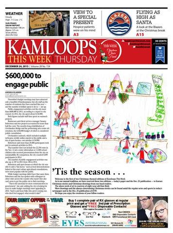 dbd7cd11759d Kamloops This Week December 24