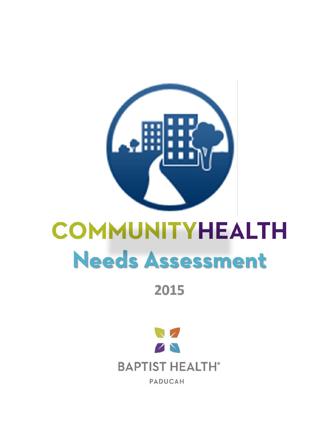 Baptist Health My Chart Paketsusudomba Co