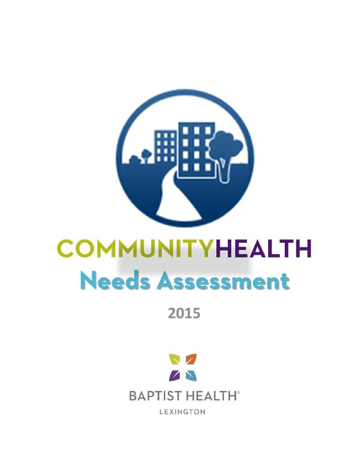 health needs assessment reading That report, the berks county community health needs assessment, showed berks has big challenges, particularly in reading, when it comes to obesity, smoking and chronic conditions like diabetes.
