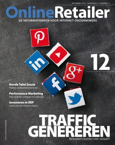 c43c20677bc0cb OnlineRetailer België editie 12 by Online Retailer Publishing - issuu