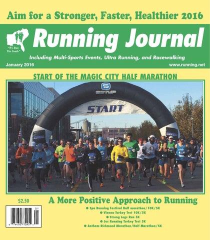 RJ1601 by Running Journal - issuu